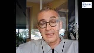 Intervista a Daniele Cesati, titolare di Linea Verde Snc