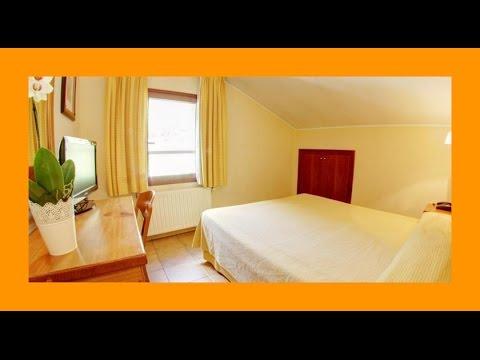 Montane 3* (Arinsal) - Hoteles en Andorra - Hotel en Arinsal