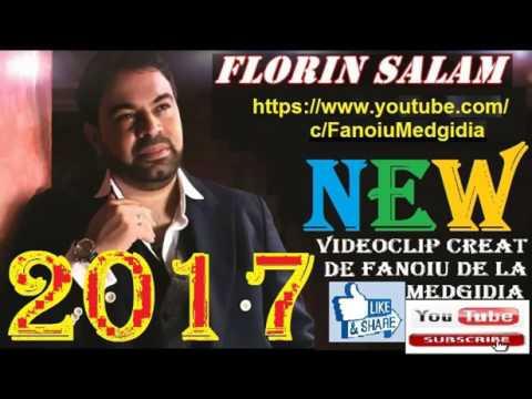 Florin Salam - Tatal Tau , Baiatul Meu - LENTA NOUA 2017