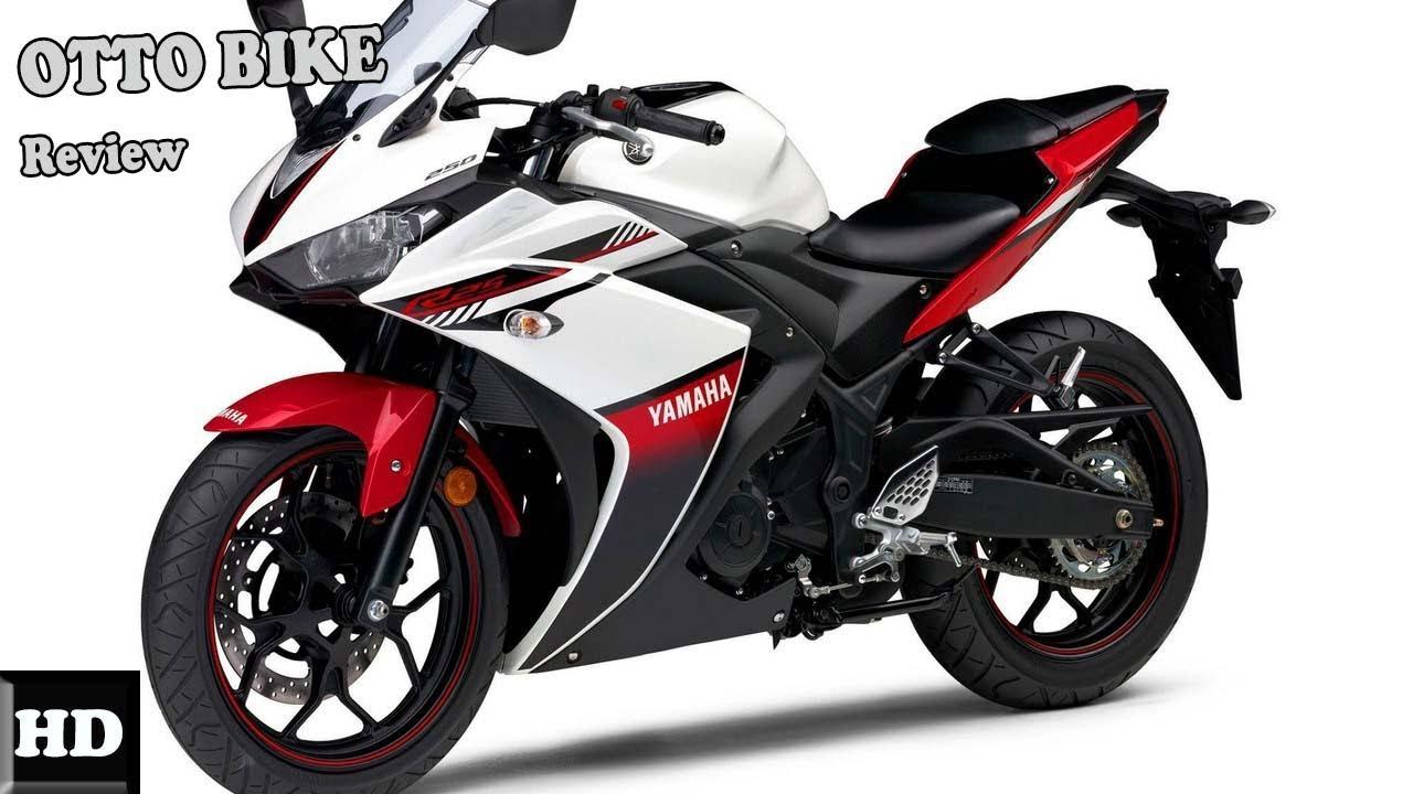 Yamaha R4 Usa Wwwmiifotoscom