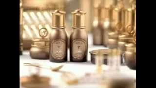 Skinfood - Bộ dưỡng da Gold Caviar Collagen Thumbnail