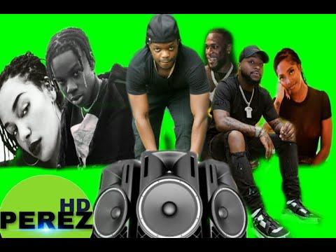 latest-naija-afrobeat-video-mix-2019-|-dj-perez-ft-wizkid-|-burna-boy-|-jorja-smith-|-tiwa-savage