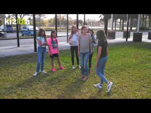 Kizoa Movie - Video - Slideshow Maker: Digital Disaster; Kids Disconnected Gifford Middle School