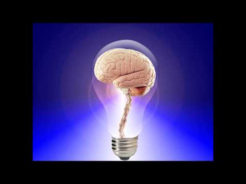 Higher Intelligence Binaural Beat (Very Powerful)