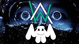 Alan wanker nhạc điện tử