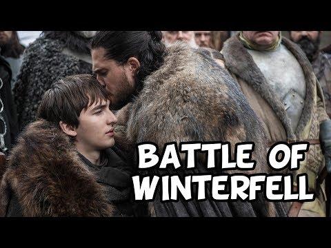 game of thrones season 1 episode 3 watch online free