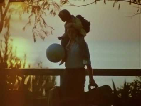 Андрей Миронов «Песня про верблюда» Саундтрек из фильма «Будьте моим мужем» 198