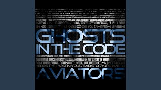 Ghosts in the Code