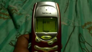 Download Mp3 Test Nokia 3315  5097