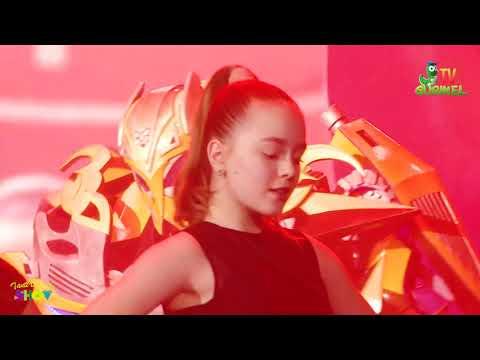 Cantec nou: Vasile Bobeica - Sub pielea mea (Carla's Dreams)