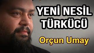 Orçun Umay - Ayağında Kundura   O Ses Türkiye