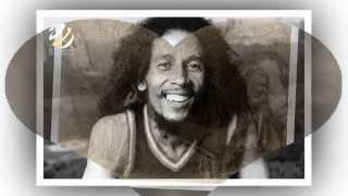 """Bob Marley """"How many times"""""""
