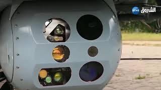 القنبلة المغناطيسية ...تكنولوجيا إبادة البشرية .. تقرير نجية دغموم