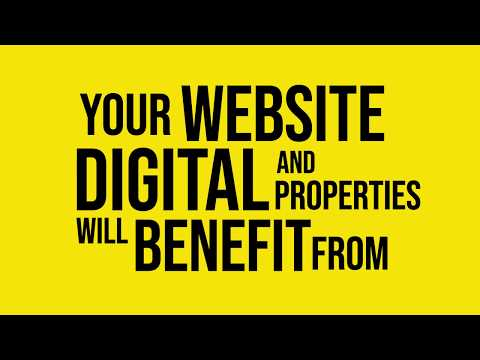 SEO Outsourcing Philippines - Digital Agency & Hire Digital