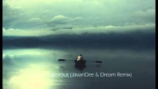 Elsiane - Vaporous (JavanDee & Dream Remix)