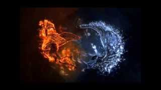 Feist - Fire in the water