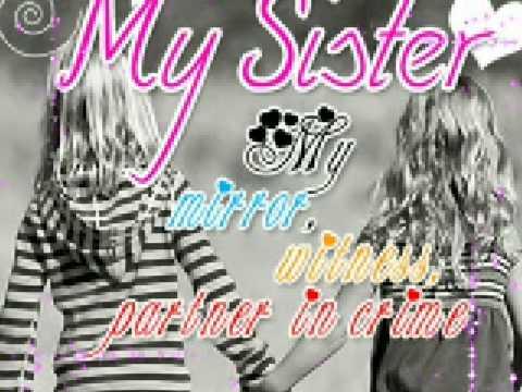 Mi media hermana y su jefe - 2 part 3
