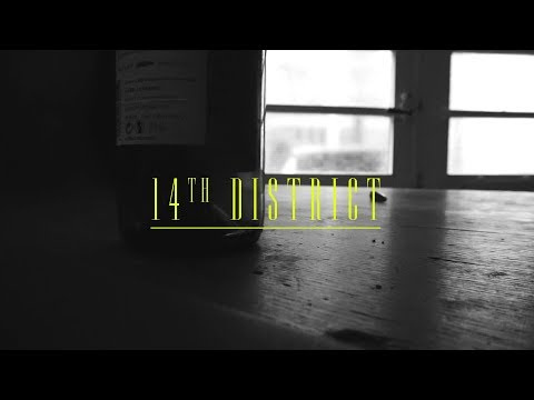 14Th District - Short film by Mazza