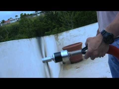 Absolute Cleaning - Servicios de limpieza Ducto Secadora