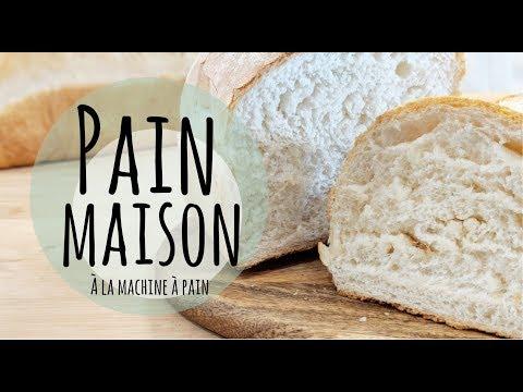 recette-facile-de-pain-maison-à-la-machine-à-pain