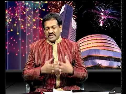 SAMVAT 2074- TV5 News Special Program - 19th October 2017 - PART 6