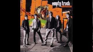 EmptyTrash - Garden of growing hearts