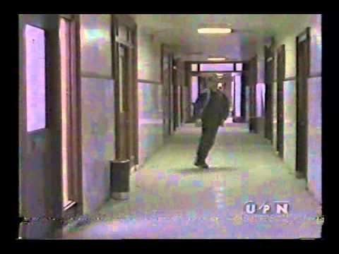 Gridlock'd TV Version Extended Scene 1