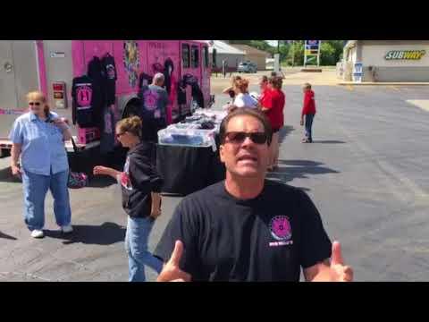 Pink Heals Inc