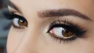 Eye Makeup Tutorial Compilation #4 | Eye Makeup Art Designs