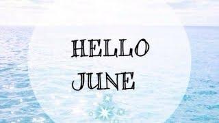 LEO LOVE READING 1-15 JUNI 2018