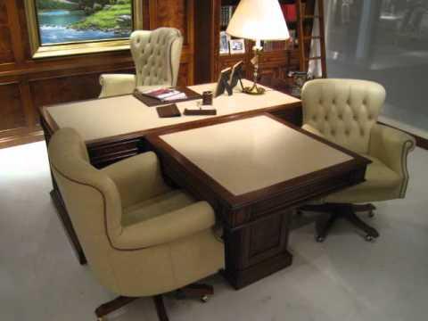 mobiliario clsico de alta decoracin feria hbitat valencia canella muebles
