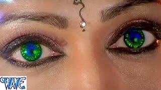तू नागीन मै हु नगीना || Mai Nagin Tu Nagina || Bhojpuri Hot Songs 2015 New
