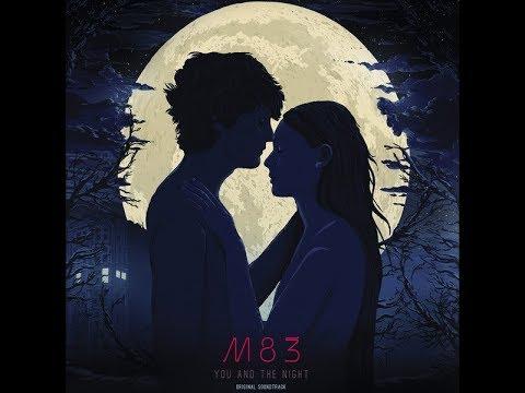 Un Nouveau Soleil - M83 (Sheet Music)