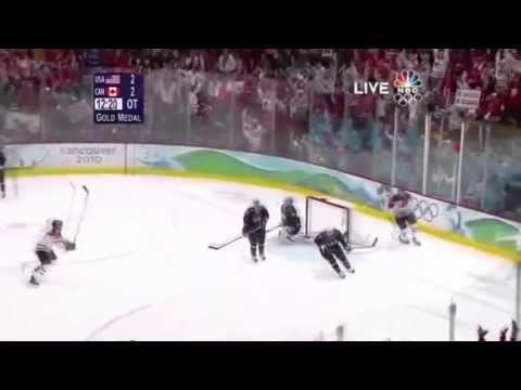 Inspirational Motivational Hockey pump up video