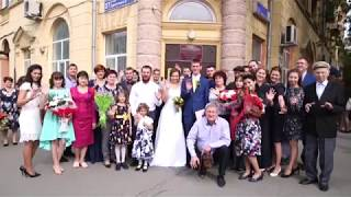 Клип сентябрь Челябинск HD