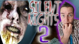 Silent Nights 2 | Der Horror geht weiter! [Deutsch/German]