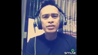Smule Michael W. Smith - I Will Be Here For You COVER by Bryan Magsayo