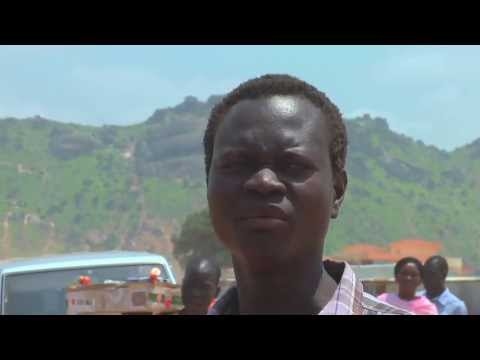 GLOBALMAXIM: SOUTH SUDAN: MARTYRS DAY: NEW CABINET MEMBERS (UNMISS)