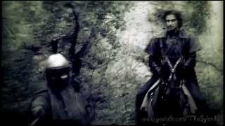 Video a knight is coming home (Ivanhoe) download MP3, 3GP, MP4, WEBM, AVI, FLV November 2017
