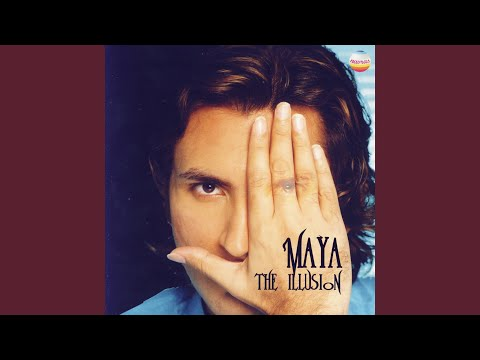 Mahamaya - The Illusion Mp3