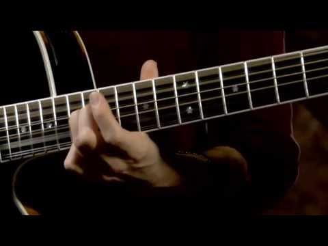 Takamine™ Pro Series P6JC-12 12-String Jumbo Acoustic-Electric Guitar