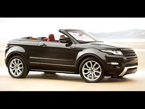 Купить автомобиль land rover range rover evoque в киеве по самой оптимальной цене в новом виннер автомотив. Наш ☎ (044) 496 00 06.