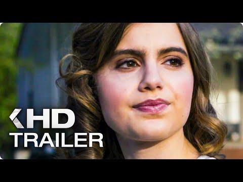 CANDY JAR  2018 Netflix
