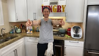 Grilling &amp Chilling In Chicago - Paleo &amp Keto Recipes LIVE