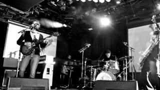 """Madam Trashy Live - """"Band of Trashies"""""""