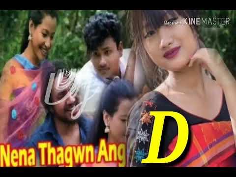 Ll Dj Idle Ll New Bodo Dj Ll Nena Thagwn Ang Ll Mix By Dj Idle Ll
