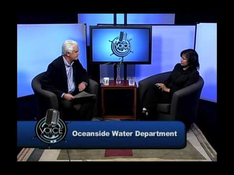 Voice of Oceanside Water Department 2014