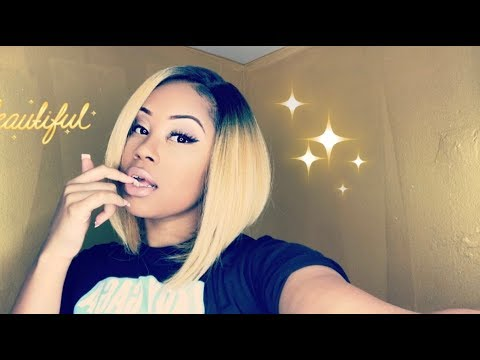 How To : Revive Your Old Synthetic Wig and Slay It Honeyyy😍💅