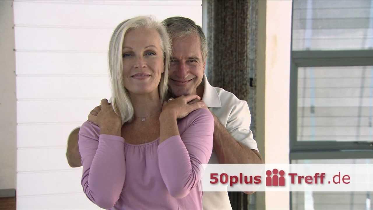 Partnersuche in Wien - Kontaktanzeigen und - 50plus-Treff