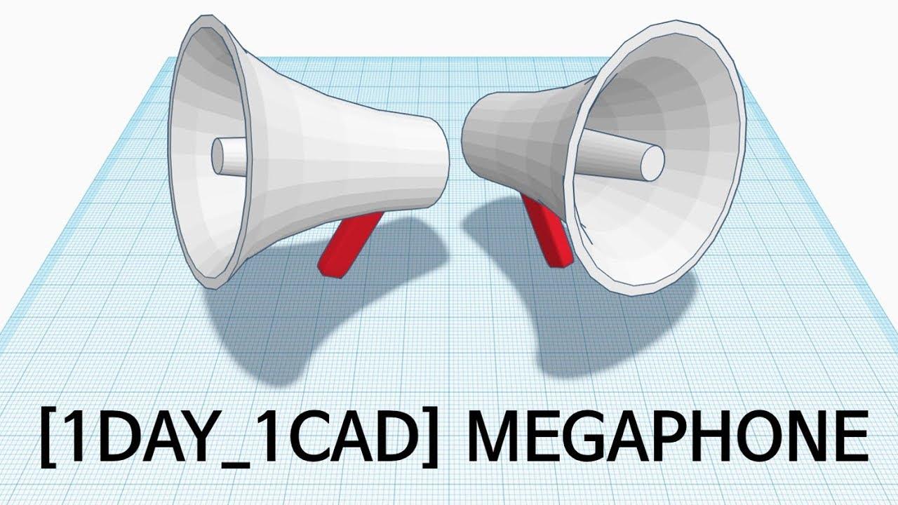 HQ HQ-MEGAPHONE20-Meg/áfono profesional 20 W